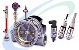 Датчики Gems Sensors & Controls