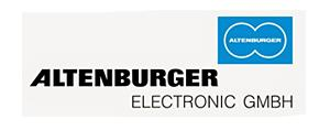 ALTENBURGER ELECTRONIC GMBH