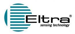 Инкрементальный энкодер ELTRA, абсолютный энкодер ELTRA, датчик угла поворота