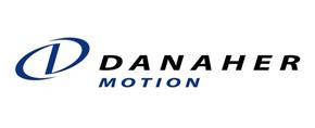 Danaher Motion - мировой лидер в производстве серводвигателей и сервоприводов - предлагает серию сервоприводов SERVOSTAR