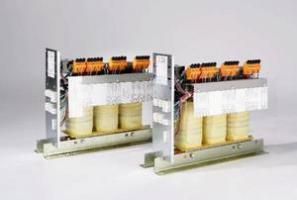 маленькие и средние трансформаторы J.Schneider Elektrotechnik