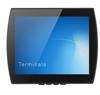 Computer-Terminals
