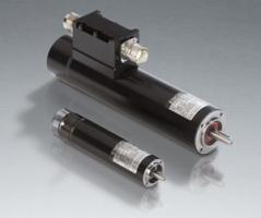 синхронный электродвигатель HLM