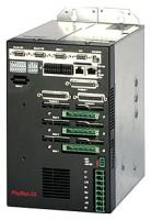 Контроллер серво двигателем, тип: PhyMac-3