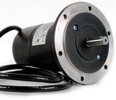 THYSSENKRUPP 0099004030 DC тахогенератор