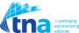 TNA Europe Ltd.